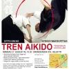 Tren Aikido